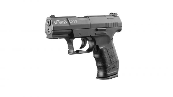 22971 Walther CP99 3,3´´