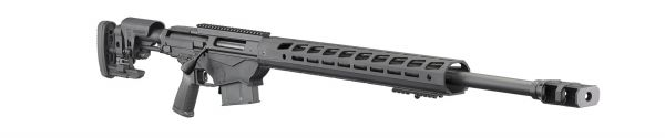 """397321 RUGER Precision Rifle 26"""" Kal. .300 WinMag 5 Schuss"""
