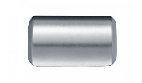 22046 Walther Laufmantelgewicht 100g stainless