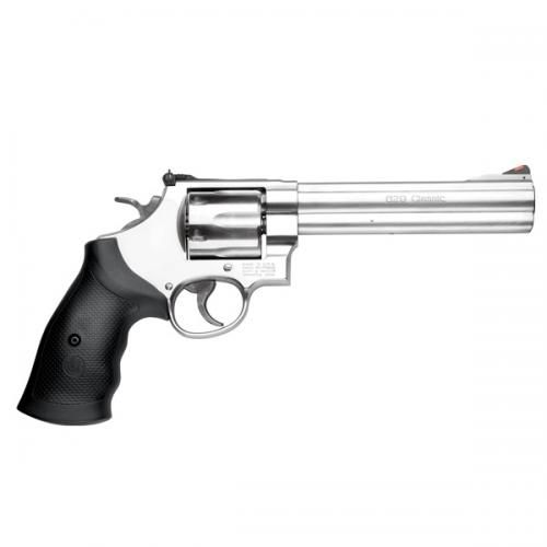 39121 S&W Revolver Mod. 629 Classic Kal. 44 Magn.,
