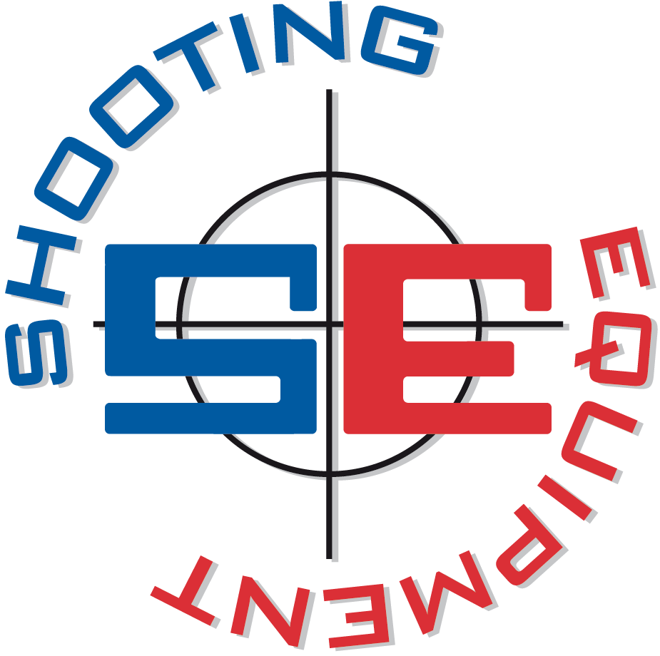 SE Shooting Equipment