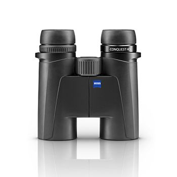 180312 ZEISS Fernglas Conquest HD 8×56