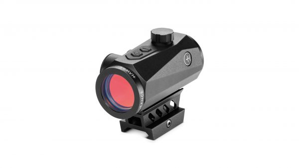 Entfernungsmesser Hawke : Hawke red dot sight zieloptik optik jagd stopper